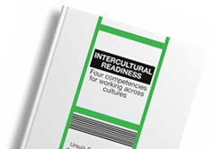 Intercultural Readiness: The Book